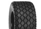 Radial All Non-Skid Tractor R-3 Tires